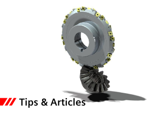Tips Articles